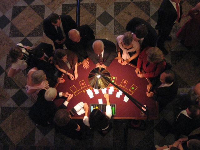 black-jack07-casino-mieten