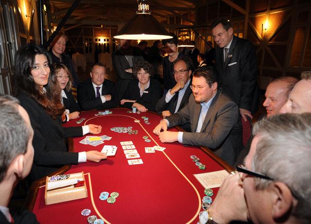 poker01-casino-mieten.jpg