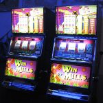 slotmachines-mobiles-casino