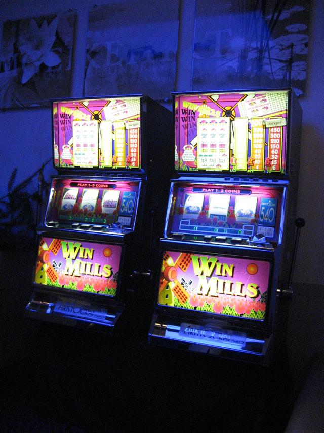 slotmachines07-casino-mieten
