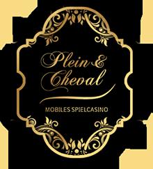 logo-plein-chelval_220px