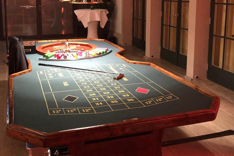 bluechip_2_Spieltische_mieten_mobiles_casino_4