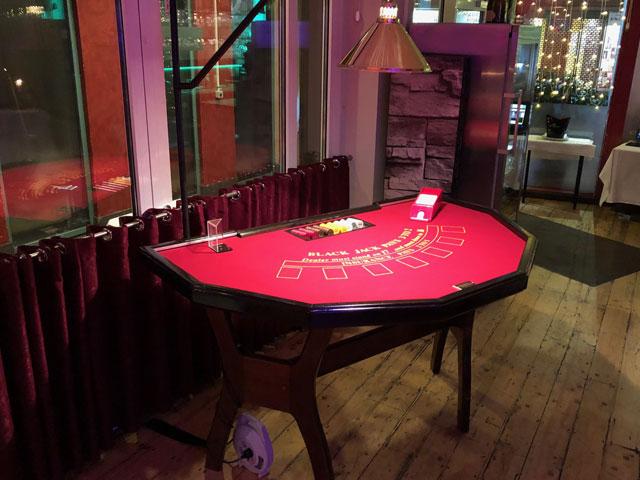 casino-abc-spielbankmobil05