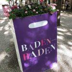 Kurhaus Baden-Baden 2018